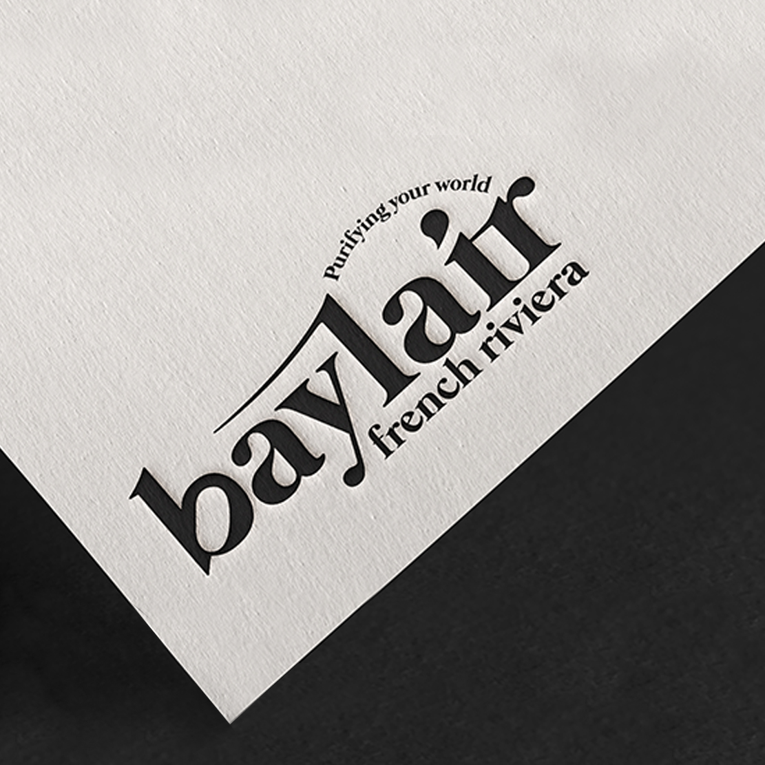 Logo Baylair